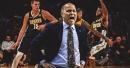 Coach Michael Malone blames Denver defense for losing streak