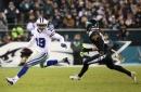 Has Amari Cooper made his fellow Cowboys receivers better already?
