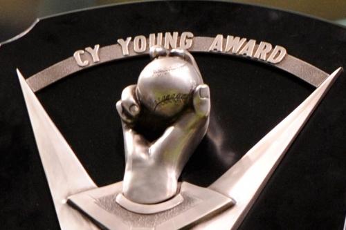 Snake Bytes 11/15: More Awards, More Stove.
