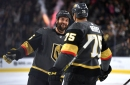 Knights Nuggets: Life is fun again!