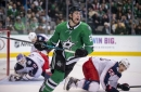 Why Brett Ritchie Is Getting Another Chance in the Top Six