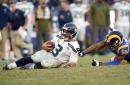 Week 10 NFC West Roundup