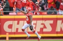 Surprise! The Chiefs cornerbacks are even better than you think