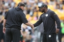 5 Questions with Behind the Steel Curtain