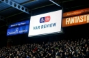 VAR set to be introduced in the Premier League from 2019-20