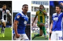 This debate is gripping Birmingham City and West Brom fans - here's our verdict