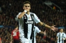 Paulo Dybala on Paul Pogba: 'Maybe in the future we can play together again'