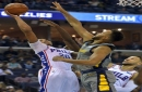 Markelle Fultz needs a break and frankly so do we: McGarry