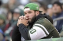Jets hit bye-week break with lots of uncertainty, fan unrest