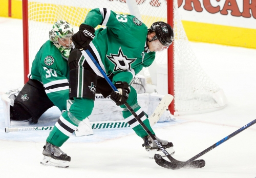 Ranking the Stars' defensemen in terms of importance while John Klingberg remains sidelined