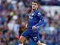 Mateo Kovacic reiterates happiness at Chelsea
