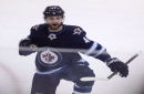 Winnipeg Jets' Josh Morrissey faces hearing for bodyslam on T.J. Oshie