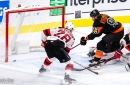 Flyers look to get back in win column vs. rival Devils