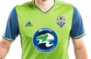 Who should be the Sounders' next kit sponsor?