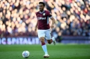 'I remember his mum phoning me' How Aston Villa's bit part player has battled back