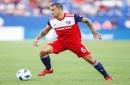 Marquinhos Pedroso has surgery to repair muscle core injury