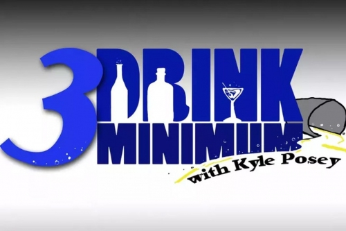 Three Drink Minimum Podcast: The Chargers are officially America's team