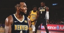 Paul Millsap not worried about Nuggets' offensive struggles