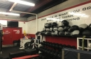 Inside the offseason training program and the gym that helped build Stars center Tyler Seguin