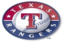 Report: Cleveland coordinator candidate for Rangers pitching-coach job