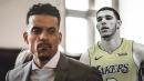 Lakers news: Matt Barnes on his real thoughts on Lonzo Ball