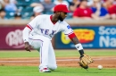 The Rangers prospect that could have the biggest impact in the majors in 2019