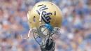 UCLA wants to balance books, football under Chip Kelly