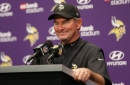 Defensive adjustments have fueled recent surge by Vikings