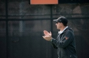 Texas mens' tennis team completes five-player class