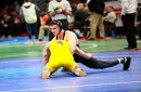 Mizzou wrestling relying on lots of homegrown talent