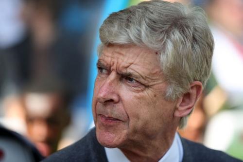 Bayern Munich make offer to Arsene Wenger