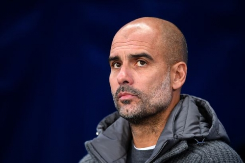 How Man City could save a fortune in the transfer window
