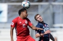How to watch Bermuda vs El Salvador in 2019-20 CONCACAF Nations League Qualifying: start time and live stream