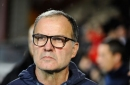 Leeds United runaway favourites to win Championship as West Brom odds drift