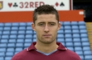 'All day long' - Aston Villa fans want Gary Cahill return - but is it likely?