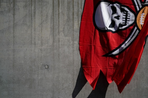Bucs Nation Podcast: Buc 'N Nuts Episode 4