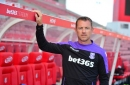 Army of Rams fans on road for Rowett reunion