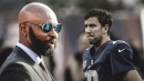 Giants news: Jerry Rice doesn't think Eli Manning is a Hall of Famer