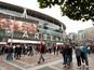 Report: Arsenal tracking Polish teenager Sebastian Walukiewicz