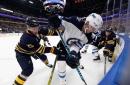 Preview: Sabres visit the high-scoring Jets