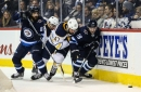 Compelete Coverage: Sabres at Jets | Game 19