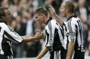 James Milner reveals 10 Graeme Souness words which spelled the end of Newcastle United career