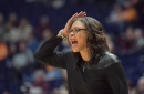 Tulane Hands Lady Tigers First Loss Of The Season