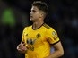 Why Wolverhampton Wanderers must find a solution for Leander Dendoncker