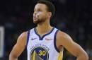 Colin Cowherd: The Warriors appear to be falling apart without Steph Curry