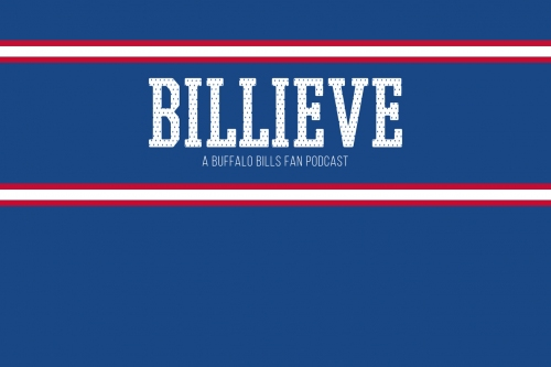 Billieve: Previewing Bills' needs in NFL Draft