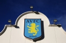 Aston Villa sweating over a THIRD injury worry ahead of Birmingham City clash