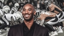 Lakers legend Kobe Bryant addresses Chargers before game vs. Broncos