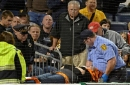 Trial begins over errant foul ball at Pirates game