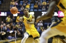 West Virginia vs Western Kentucky Preview: Mountaineers and Hilltoppers set to clash for Myrtle Beach Invitational championship game berth